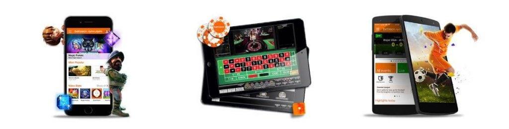 Bono sin deposito 888 casino games cash splash-933364