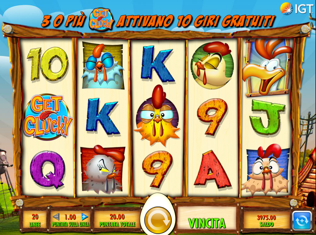 Bono sin deposito 888 casino jugar Break Away tragamonedas-308184