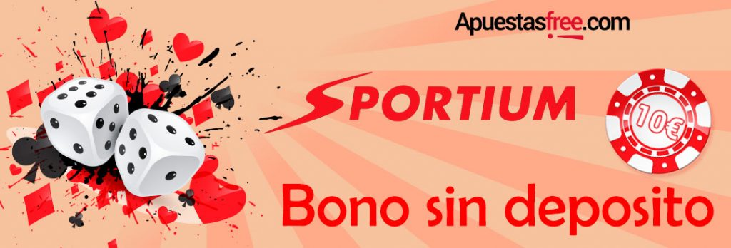 Bono sin deposito deportes casino Guyana-650166