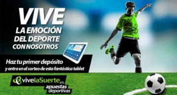 Bono sin deposito deportes mejores casino Santiago-897177