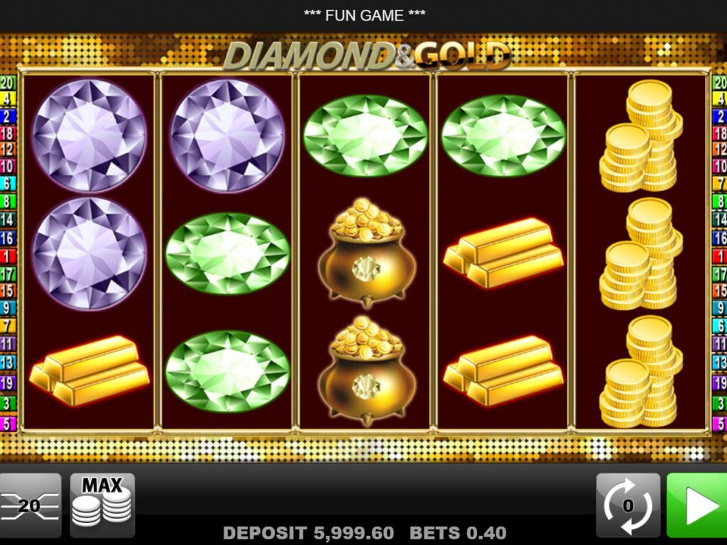 Bono sin deposito gratis Gold tragamonedas-503494