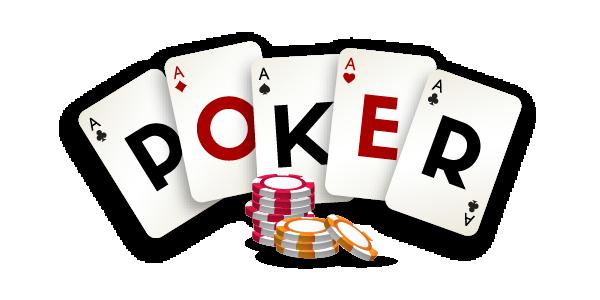 Bono sin deposito poker regulado DGOJ-855957