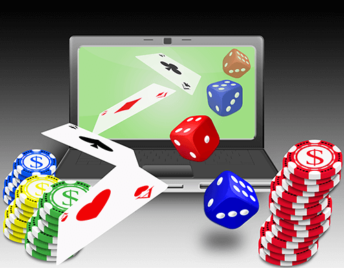 Bono sin deposito reglas de Juego casino-810615