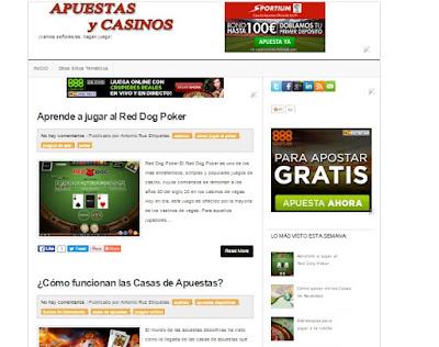 Bonos Betsoft Gaming lugares de apuestas deportivas-850601