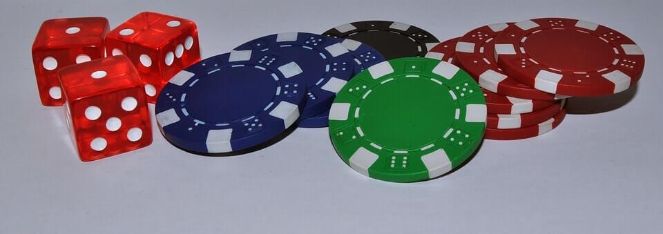 Bonos bienvenida casino juegos de GVC Holding-392901