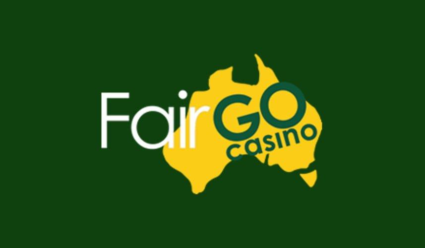 Bonos casinos en Australia online-717233