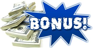 Bonos de 9 juegue titan poker bono-541599