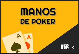 Bonos en Irlanda casino poker manos-606327