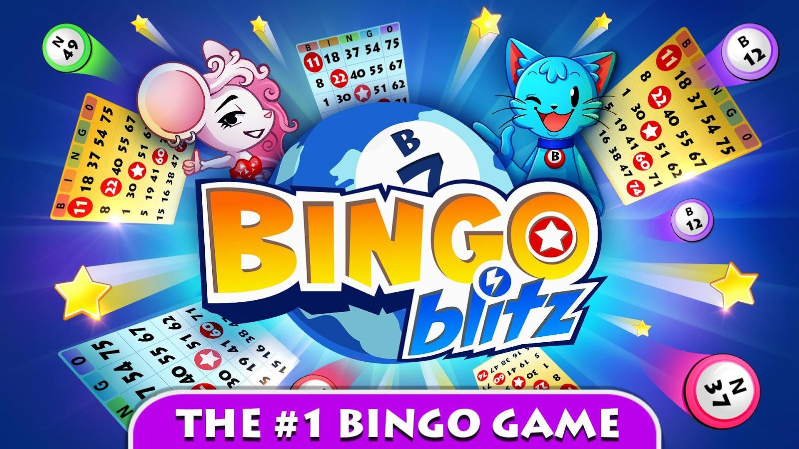 Bonos en Noruega casino bingo on line español-201901