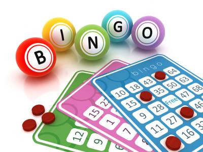Bonos en Noruega casino bingo on line español-940310