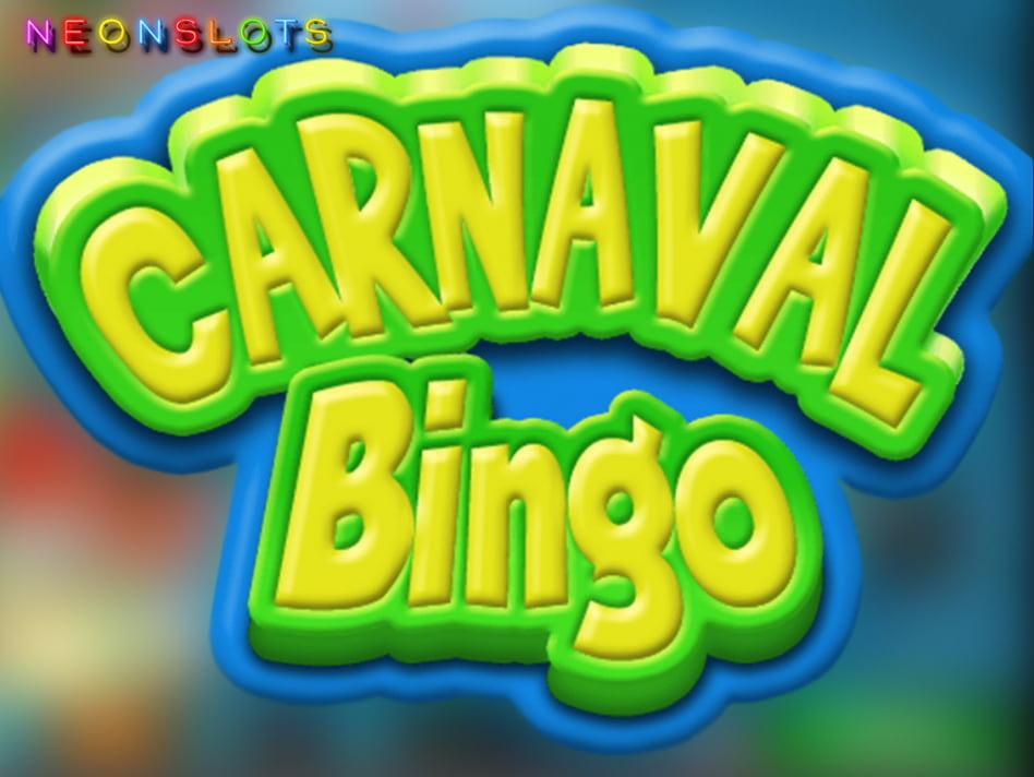 Bonos free casino MGA en Portugal-340160