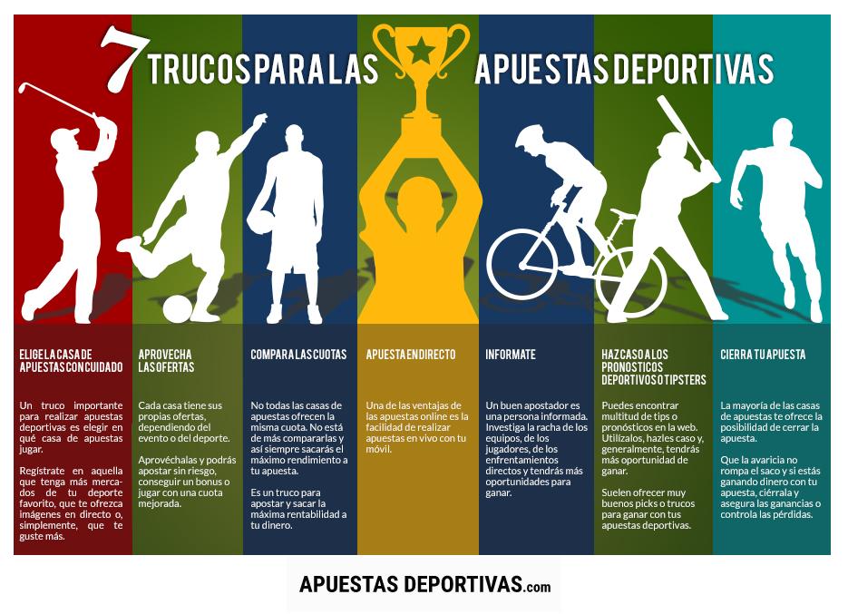 Bonos para jugadores chilenos pagina apuestas deportivas-764183