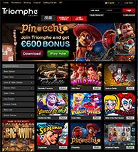 Bonos populares en Reino Unido play n go slots free-408677