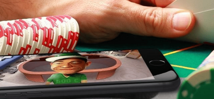 Bonos sin requisitos de apuesta poker españa-982050