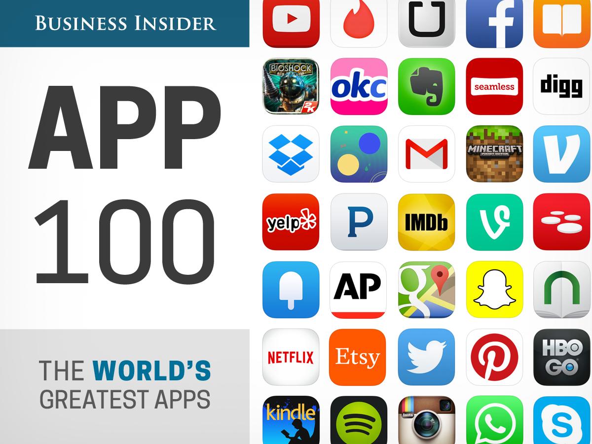 Botemania app 100$ gratis-763122