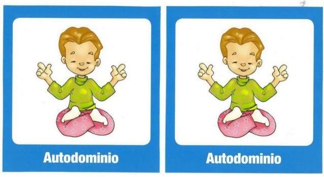 Bwin app como jugar loteria Fortaleza-682719