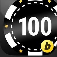Bwin app privacidad casino São Paulo-137094