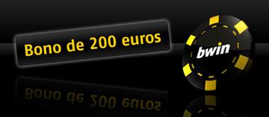 Bwin casino tanto en físicos-400987