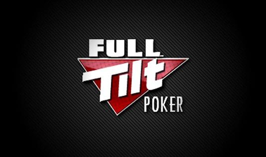 Bwin poker android privacidad casino Dominicana-345068