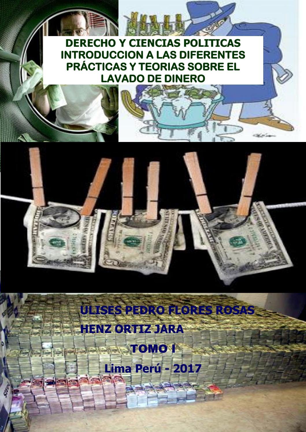 Tragamonedas de pescados gratis descargar juego de loteria Curitiba-270721