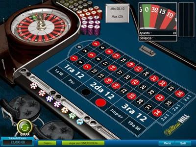 Mejores casas de apuestas deportivas online juegos Thrills com-677641