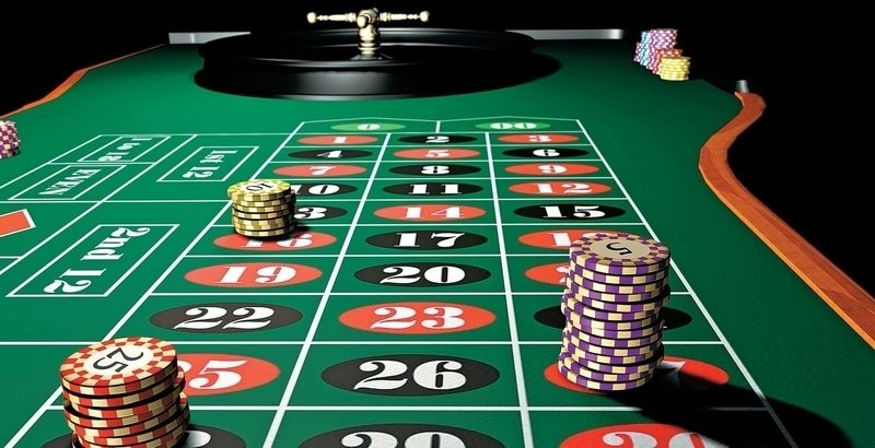 Royal Vegas casino europeo gratis-896273
