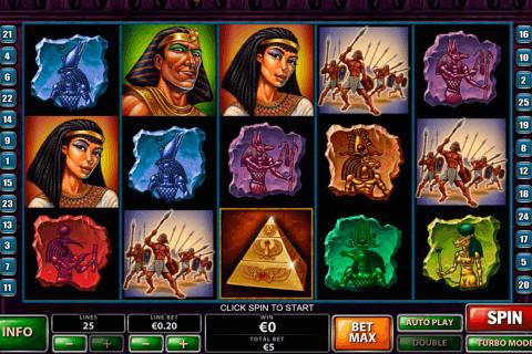 Tips para jugar poker online tragamonedas gratis Wolf Rising-153767