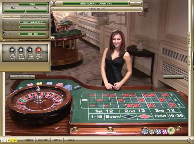 Jugar ruleta en linea descrubre Energy casino-495861