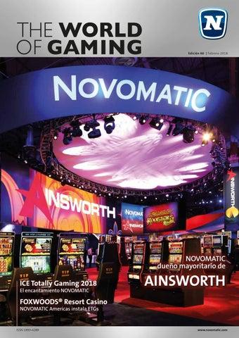 Party poker crear cuenta casino online confiables São Paulo-668893
