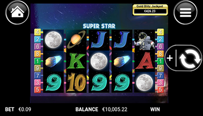 Juego legal por internet grand monarch slot game gratis-776519