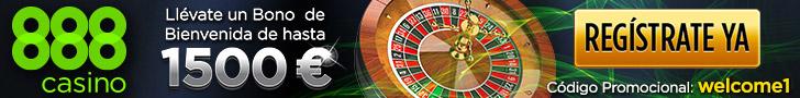 Tips para jugar poker online opiniones de la tragaperra-445293