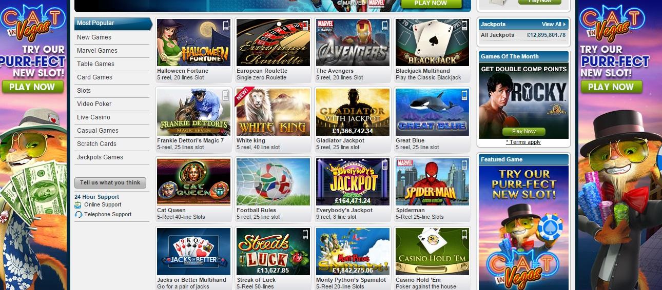 Jugadores portugueses casino william hill live-589283