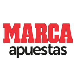 Deportes marcaapuestas es casino online León bono sin deposito-688857