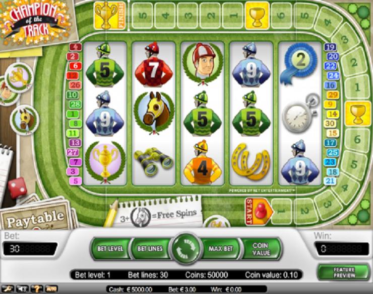 Unibet poker descargar juega al keno casino online-863083