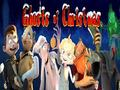 Tragaperra Ghosts of Christmas tragamonedas wms gratis sin descargar-197263