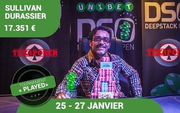 Unibet poker informe sobre BETAT-276719