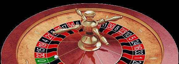 Casinos con ruletas en vivo sin deposito apuestas com-884487
