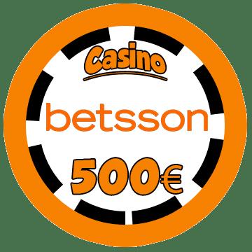 Apuestas deportivas bonos gratis casino con tiradas en Bolivia-871775
