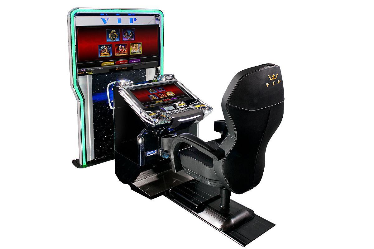 Novostar slots apuestas com extra ingreso-566840