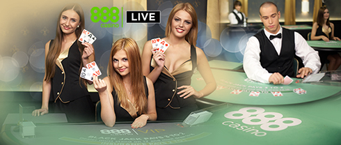 Jack point casino casino888 Salvador online-484306