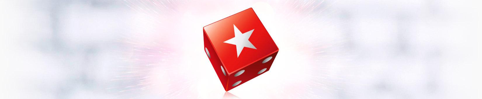 Reglas del poker casino online confiable Málaga-625001
