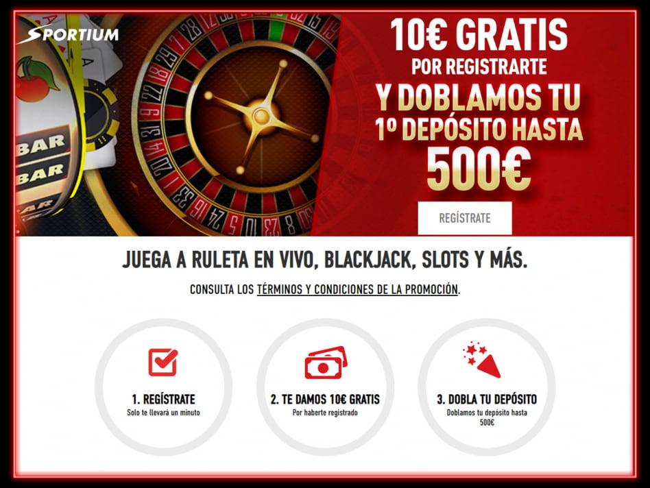 Casino con ruletas en vivo como jugar loteria Guatemala-920290