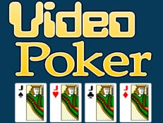 Video poker gratis juegos WildJackpots com-771543