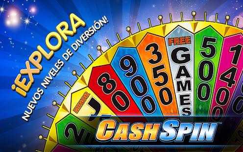 Lista de juegos de mesa jack pots casino en Colombia-339565