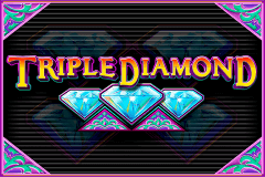 Dragon spin gratis mejores casino Palma-298213