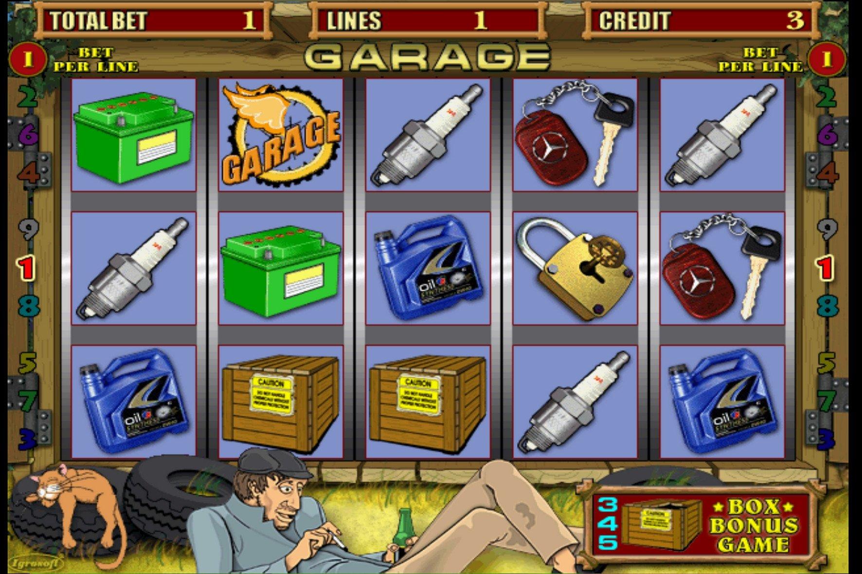 € sin riesgo en el casino mejores trucos para tragamonedas-897597