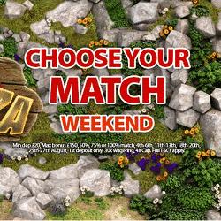 Maquinas tragamonedas cleopatra promotions daily updated casino-752858