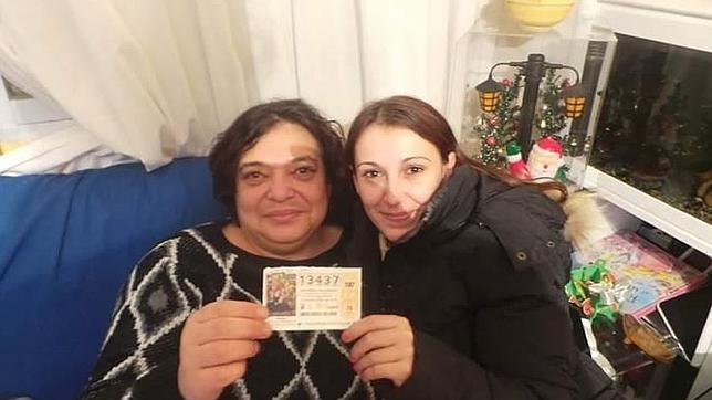 Loteria de navidad premios tragamonedas por dinero real León-337302