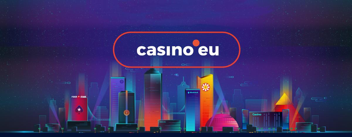 Partidos fijos para apostar tiradas gratis fortune teller-381936