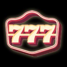 Informe sobre 888 casino jackpot city-334873